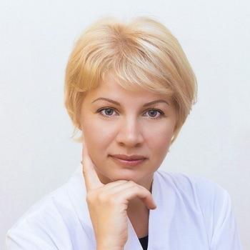 kirilenko-e-a